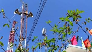 Chuyển đổi số hoạt động truyền thanh cơ sở