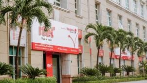 Mạng iTel chính thức cung cấp eSIM tại Việt Nam