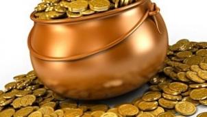 Dự báo giá vàng SJC trong nước ngày 1/3: Thị trường đầy biến động, vàng tiếp tục lao dốc