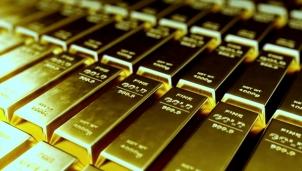 Dự báo giá vàng SJC trong nước ngày 19/2: Phải giảm?