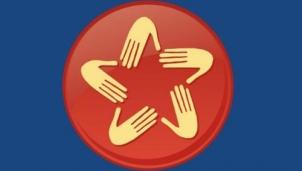 Hà Nội công bố chỉ số cải cách Hành chính( CCHC) năm 2019