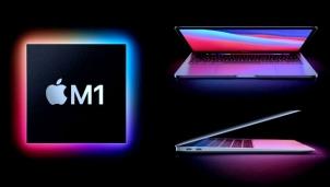 """Silver Sparrow - Mã độc bí ẩn """"phơi bày"""" các lỗ hổng bảo mật của chip M1 do Apple tự sản xuất"""