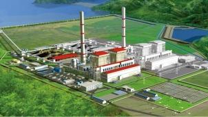 Quảng Bình sẽ có thêm dự án nhiệt điện với mức đầu tư khủng