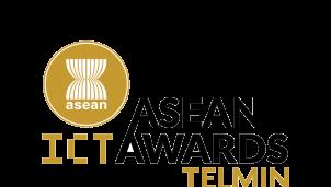 THÔNG BÁO MỜI THAM GIA GIẢI THƯỞNG ITU DIGITAL WORLD SME AWARDS VÀ ASEAN ICT AWARDS NĂM 2021