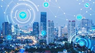 Ứng dụng công nghệ 4.0 trong sự phát triển nền kinh tế số