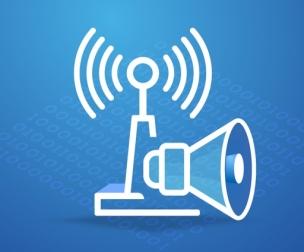 Chuyển đổi số trong truyền thanh cơ sở