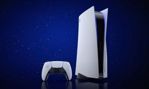 Sony PS5 chính thức lên kệ tại Việt Nam vào tháng 3