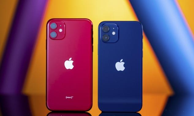 Vì sao Apple không tiết lộ dung lượng RAM và pin của iPhone