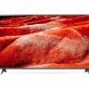 TV 4K 75 inch nào giá tốt nhất hiện nay