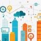 Ba xu hướng tác động đến phương thức hoạt động của doanh nghiệp của chuyển đổi kỹ thuật số