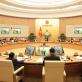Chính phủ điện tử: Giải quyết các điểm nghẽn bằng cách tiếp cận mới