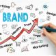 Khái niệm quảng cáo và các hình thức quảng cáo phổ biến hiện nay