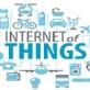 Một số vấn đề về IoT