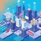Phương pháp đo lường đô thị thông minh