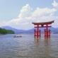 Triển vọng 5G và 6G trong tương lai ở Nhật Bản