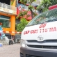 Hành trình phức tạp của ca nhiễm COVID-19 thứ 2 tại Hà Nội: Đã đi 8 địa điểm, tiếp xúc nhiều người