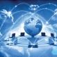 Đẩy mạnh cung cấp dịch vụ công trực tuyến mức độ 4 trong bối cảnh dịch Covid-19