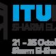 Hội đồng Thông tin vô tuyến RA 19 - Việt Nam trúng cử 2 Phó Chủ tịch Nhóm Nghiên cứu của ITU