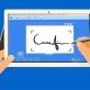 MISA bị yêu cầu tạm dừng cung cấp dịch vụ chữ ký số