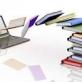 Quản lý thống nhất, bảo quản an toàn và tổ chức sử dụng có hiệu quả tài liệu lưu trữ điện tử