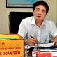 """Sức sống và triển vọng phát triển của mạng xã hội """"make in Việt Nam"""""""