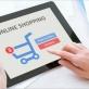 13 tỷ USD - Con số mà thị trường thương mại điện tử Việt Nam hướng tới trong năm 2020