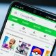 21 game Android nên xóa ngay để không phải hối hận về sau