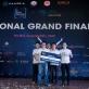 AI - Chìa khoá vạn năng mở cửa tương lai công nghệ Việt Nam