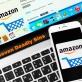 Amazon quyết giữ thị trường Trung Quốc thông qua Pinduoduo