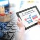 Amazon và Walmart sắp có đối thủ lớn cạnh tranh thị phần thương mại điện tử