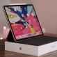 Apple sẽ sản xuất iPad tại Việt Nam từ giữa năm nay