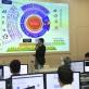 BHXH Việt Nam lần thứ 3 liên tiếp đứng đầu về ứng dụng Công nghệ thông tin