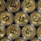 """Bitcoin tăng trưởng """"thần tốc"""" để vượt mốc 1 nghìn tỉ USD vốn hoá thị trường"""