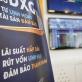 Bộ Tài chính: Không nên đầu tư trái phiếu doanh nghiệp chỉ vì lãi suất cao