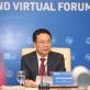 """Bộ trưởng Nguyễn Mạnh Hùng: Nền tảng số """"Make in Vietnam"""" đã sẵn sàng cho kinh tế số"""