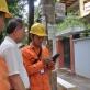 Căn cứ nào để Bộ Công Thương xây dựng biểu giá điện mới?