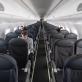 Cập nhật tình hình dịch COVID-19: Đức sẽ yêu cầu xét nghiệm bắt buộc đối với hành khách nhập cảnh