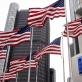 Cập nhật tình hình dịch COVID-19: GM cung cấp 30 nghìn máy trợ thở cho Mỹ