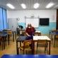 Cập nhật tình hình dịch COVID-19: Italy chính thức mở cửa lại trường học từ hôm nay