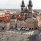 Cập nhật tình hình dịch COVID-19: Séc sẽ thay đổi cách đánh giá rủi ro dịch bệnh