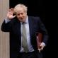 Cập nhật tình hình dịch COVID-19: Thủ tướng Anh Boris Johnson đã được xuất viện