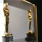 COVID-19 đẩy lùi lịch trao giải Oscar lần thứ 93 xuống tháng 4/2021