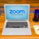 COVID-19 vẫn đang làm giàu cho ứng dụng Zoom