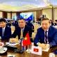Đại tướng Tô Lâm: Các quốc gia cần thống nhất cách hành xử trên không gian mạng