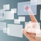 Điểm nghẽn tài chính gây khó khi triển khai AI trong ngành Y tế