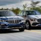 Doanh số ô tô bán ra của Đức thấp nhất trong 22 năm qua