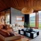 Đối tác của Airbnb chuyển đổi công năng của các bất động sản vì COVID-19