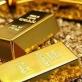 Dự báo giá vàng hôm nay 18/9: Tăng trở lại từ ảnh hưởng của giá dầu