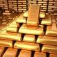 Dự báo giá vàng hôm nay 21/8: dồn dập tranh mua đẩy vàng lên đỉnh