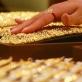 Dự báo giá vàng tuần tới: Giảm sâu và rời xa mốc 42 triệu